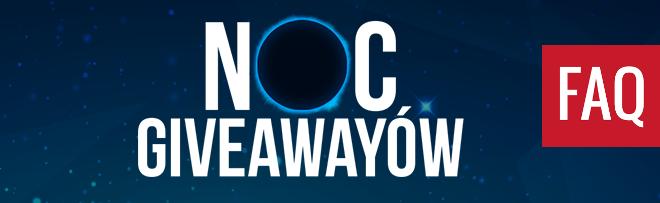 noc-giveawayow-faq