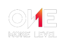 one-more-level