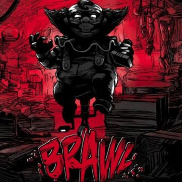 test-brawl[1]