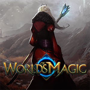 worlds-of-magic-300px[1]