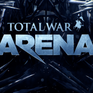 700px-ARENA_weapons_banner[1]