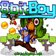 8_bit_boy_by_pooterman-d7hgxbw[1]