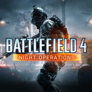 BF4_DLC_txtimgpromo_304x392_en_US_nightoperations_v1[1]