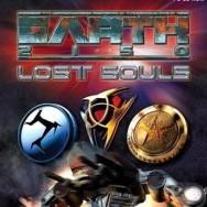 Earth2150LS_BA_Gamershell[1]