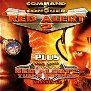 RedAlert2