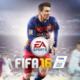 Klucz Origin do FIFA 16 za 9,90 zł w Komputroniku!