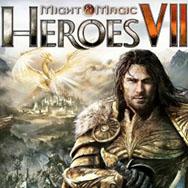 heroesVII