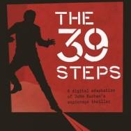the-39-steps_9_pac_m_131104150520[1]