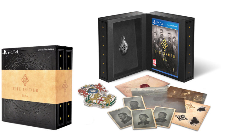 the-order-1886-europe-collectros-edition-content[1]