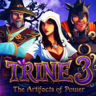 trine_3___the_artifacts_of_power_by_clarence1996-d8qluu9[1]