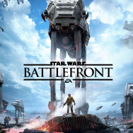 2848833-2848826-star+wars+battlefront+key+art[1]