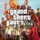 Grand Theft Auto V za 78,56 zł w GMG