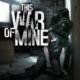 This War Of Mine za darmo dla abonentów Twitch Prime