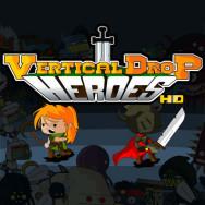 Vertical_Drop_H_Box[1]