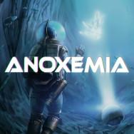 anoxemia-thumb[1]