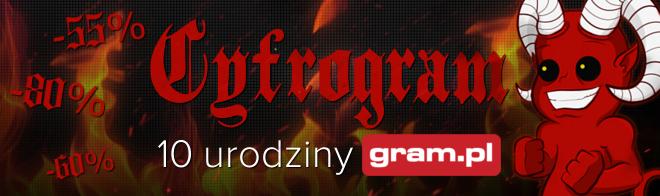 cyfrogram_banner [1777014]
