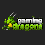gaming-dragons