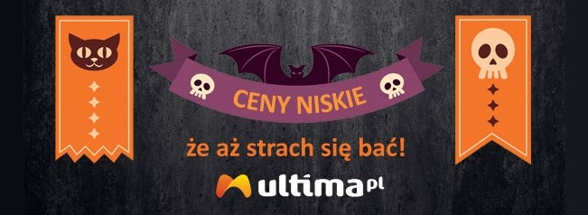 halloween_digital_promo_Ultima