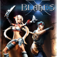 x-blades_1_pac_m_120713145458[1]