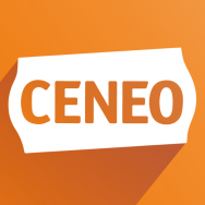0001442_porownywarka-cen-ceneo