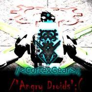 CortexGear
