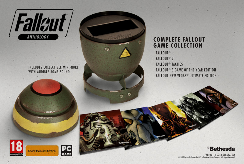 FALLOUT_ANTHOLOGY[1]