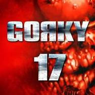 Gorky-17.jpg