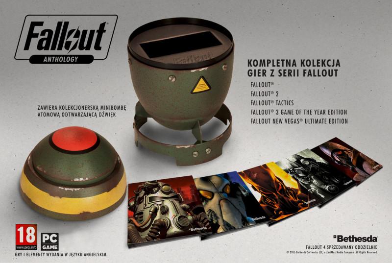fallout-antologia-04[1]