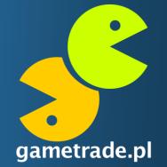 gametrade-logo-kwadratowe[1]
