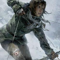 Rise of the Tomb Raider na XOne za 99 złotych w Komputroniku