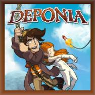 Deponia[1]
