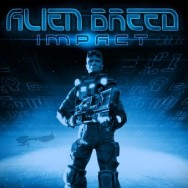 alien-breed-impact_pac_m[1]