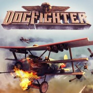 dogfighter_1-2[1]
