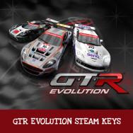 dts-prizes-gtr-evolution-540x540[1]