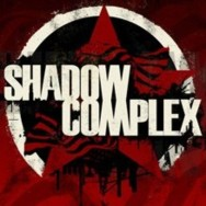 gametile_shadowcomplexf[1]