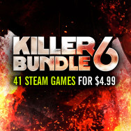 killer-6-bundle