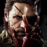 metal_gear_solid_v_the_phantom_pain_face_bandage_warrior_104908_2048x2048[1]
