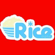 ricedigital