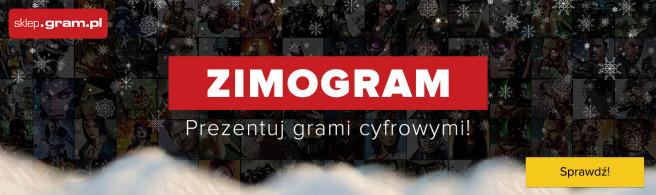 zimogram_lowcy