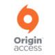 8 nowych gier w usłudze Origin Access