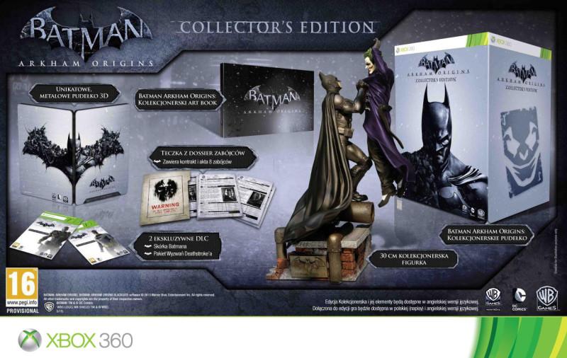 batman-arkham-origins-edycja-kolekcjonerska-x360-pl-dlc-7[1]