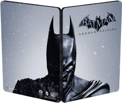 batman-arkham-origins-special-edition-with-steelbook-01[1]