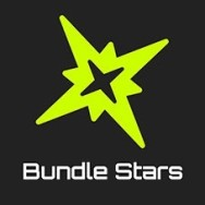 bundle_stars_logo2