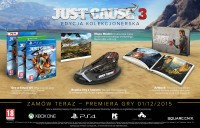 just-cause-3-edycja-kolekcjonerska-02[1]