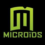 logo_microids