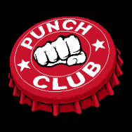 punch-club