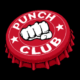 Oferta dnia na Chrono.gg – Punch Club