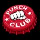 Punch Club za 4,14 zł na G2A