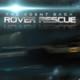 Rover Rescue na Steama ponownie za darmo