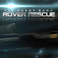 roverrescue1[1]